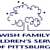Jewish Family and Children's Services