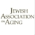 Jewish Association on Aging